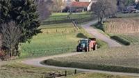 Une association au secours des agriculteurs en difficulté