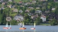Le Routard recommande les Vosges pour se «dépayser cet été»