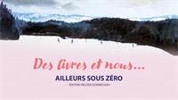 Des livres et Nous : zoom sur Pierre Pelot