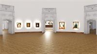 Cet été au MUDAAC : des expositions à découvrir, au musée, de chez soi ou en balade