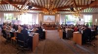 Revoir la session budgétaire (DM1) en vidéo