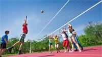 Carte Zap+ 88 : pour le sport, le Département double la mise!
