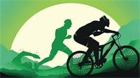 Contrexéville: le Cross Triathlon aura bien lieu