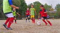 Carte ZAP : Le Département double la mise pour le sport
