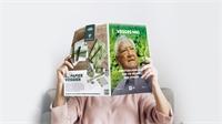 Le nouveau Vosges Mag est dans votre boîte aux lettres