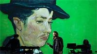 L'ami de Van Gogh au Théâtre du Peuple