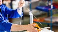 5 entreprises textile ouvrent leurs portes aux demandeurs d'emploi