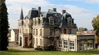 Trouvez l'apesanteur sur les Hauts de Xertigny