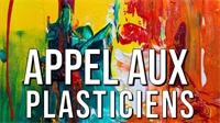 Appel à expositions : avis aux artistes vosgiens