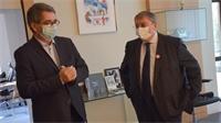 Jean Rottner : Je plaide pour un nouveau pacte social