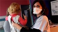 La PMI : aux petits soins des futures mamans et des jeunes enfants