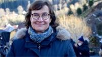 Interview d'Anne le NY : réalisatrice du film Le torrent