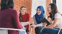 « Retravailler » accompagne les femmes vers l'emploi