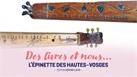 L'épinette des Hautes-Vosges se dévoile