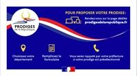 Les Vosges recherchent leurs «Prodiges de la République»
