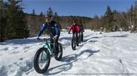 En montagne : suivez le guide