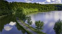 Itinéraires cyclables : du nouveau  dans les Vosges