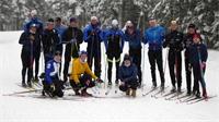Maison de la Montagne : le ski de fond  à l'honneur