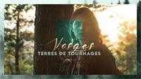 Tournage pour TF1 dans les Vosges : de jeunes figurants sont recherchés