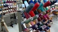 Dans les Vosges, la filière textile forme et recrute