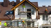 OKTAVE, un nouveau service d'aide à la rénovation énergétique