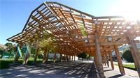 Bois de France : une nouvelle marque responsable et solidaire