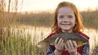 Ouverture de la pêche samedi
