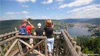Tourisme : une première quinzaine d'août positive !