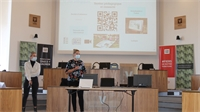 «Un coin natureau Conseil départemental» : trois projets et un lauréat
