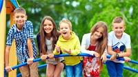 Envie d'une formation dans l'Education Populaire, le Sport et la Jeunesse ?