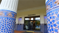 Les stations thermales vosgiennes ouvrent enfin leurs portes