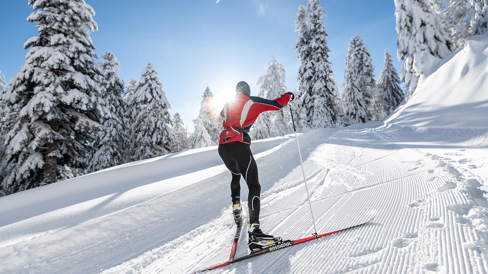 Ski_de_Fond_002©_Thomas_Devard