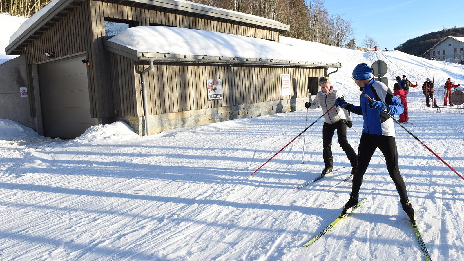 Ski_de_fond__la_Schlutch